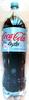 Coca-cola light 2L - Produit