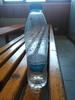 Aquabona - Product