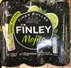 Fines Bulles Mojito - Produit