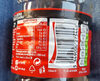 coca cola zero cukru - Produkt