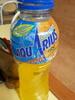 Aquarius orange - Product