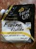 Farin'Up Farine Fluide Premium - Product