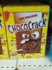 Chococrack - Product