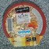 Pizza Carbonara - Produto