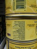 Atum Posta Em Oleo Vegetal - Product