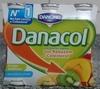 Danacol® Frutos Exóticos - Product