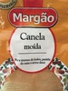 Cannelle - Product