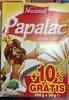 Papalac Céréales Lactés - Produto