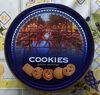 Cookies Special Selection - Produto