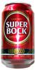 Bière Super Bock - Produto