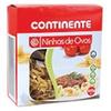 Ninho ovos continente - Product
