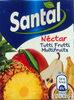 Néctar de tutti frutti - Product