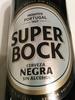 Cerveza negra - Product