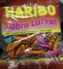 Labre Larver - Produkt