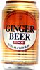 Ginger beer Root - Produit