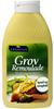 Graasten Grov Remoulade - Produkt