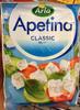Apetina Classic block - Product