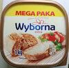 Margaryna półtłusta 40%. - Produkt