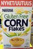 Gluten Free Corn Flakes - Produkt
