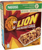 LION Barres de Céréales - Produit