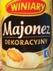Polish Mayo - Produkt
