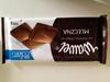 Wawel Czekolada Mleczna Bez Cukru - Product