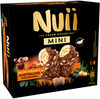 Mini ice cream adventure - Product
