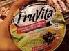 FruVita Papaia e Lima - Produto