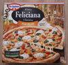 Pizza Feliciana Classica - Pollo Ricotta - Produit