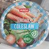 Surówka Colesław - Product
