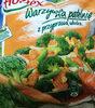 Warzywa na patelnię - Product
