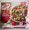 Hortex - kasza na patelnię, gryczana z burakami - Produkt