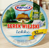 Low Fat Cottage Cheese - Product