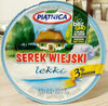 Low Fat Cottage Cheese - Produkt
