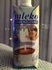 Mleko zagęszczone Gostyńskie - Produkt