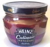 Culinair Ketchup Ail Grille thym et miel - Product