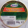Ser Havarti - Produkt