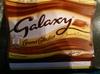 Galaxy Caramel - Product
