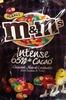 Chocolat noir et cacahuète - Product