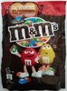 m&m's chocolate - Produkt