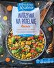 Warzywa na patelnię letnie - Product