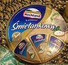 Smietankowy - Produit