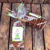 Ciastka owsiane z agrestem - Product