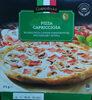 Pizza capricciosa - Produkt