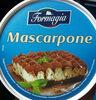82% Mascarpone - Prodotto