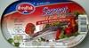 Szprot w sosie pomidorowym - Product