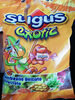 Sugus Cameleon - Product