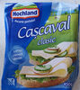 Hochland Cașcaval clasic - Produit