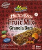 Gluten Free Fruit Mix Granola Bars - Producte