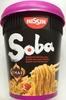 Soba Thai - Produkt